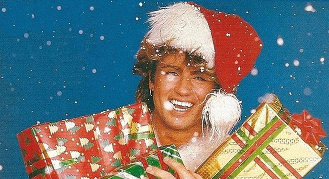 Videos - Wham Last Christmas Wham - George Michael Last Christmas
